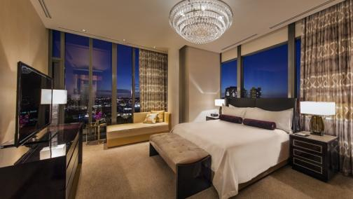penthouse_bed_2